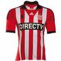 Camiseta Club Atletico Estudiantes De La Plata (titular) M