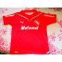 Camiseta Club Atletico Independiente