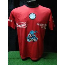 Camiseta Olave Belgrano 2016