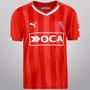 Camiseta Independiente Titular 2015 ! Liquidacion De Stock