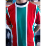 Camiseta Velez Sarsfield Retro Tricolor