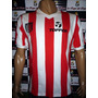 Camiseta Estudiantes Retro 1983