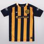 Camiseta Oficial Rosario Central 2015 Envio Gratis