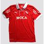 Camiseta Puma Original C.a.i. Ed. Limitada 2016