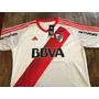 Nueva Camiseta River Plate Titular 2016 Oferta Envios