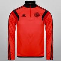 Buzo River Plate Original 100% Adidas Nuevo 2015