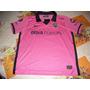 Camiseta Rosa De Boca Juniors De Niños