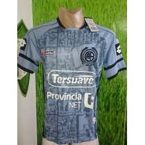 Camiseta Belgrano 110 Años