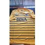 Camiseta Suplente Nike Boca Juniors 2016 Modelo Match