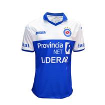 Camiseta Suplente Azul Joma Argentinos Juniors Futbol Nueva
