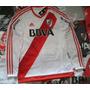 Camiseta Mangas Largas Adidas L River Plate 2016 Original
