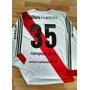 River Plate Camiseta Festejos Campeón 2014 Formotion M.l.