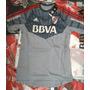 Camiseta Adidas River Plate 2016 Arquero 100% Original Nueva