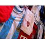 Promo Equipos!! $349.- Conjunto De Camiseta Y Short 2016