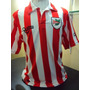 Camiseta Estudiantes La Plata - Retro Olan 1995
