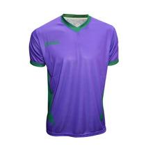Camisetas De Arquero Joma Manga Corta Futbol Nuevos Colores
