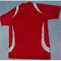 Pack Camisetas Remeras P/ Armar Equipos Futbol + Numero