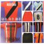 Camisetas De Futbol + Short + Medias (numeros De Regalo) !!!