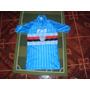 Camiseta Fútbol Sampdoria Italia 90s Olan Retro No Selección