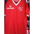Camiseta Independiente Avellaneda Retro