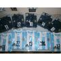 Camiseta Seleccion Argentina Copa America Eliminatorias
