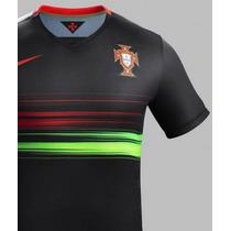 Camiseta Portugal.-