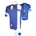 Remera Fifa Line World Cup Brazil 2014 100% Oficial Licencia
