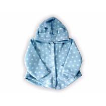 Camperas Polar De Bebe.ropa De Bebe.ventas Por Mayor Y Menor