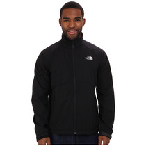 The North Face Sentinel Windstopper® Jacket Large Negro