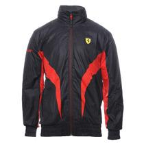Rompeviento Puma Ferrari Lightweight Sportline