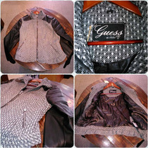 Campera Guess Original