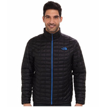 Campera The North Face Thermoball Ultraliviana Pluma - 2015