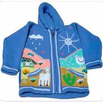 Camperas Sacos Alpinos Sweaters De Lapa De Alpaca T0 Al T8