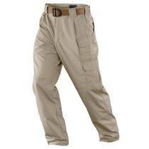 Pantalon 5.11 Tactico Taclite Pro - Importado - Originales