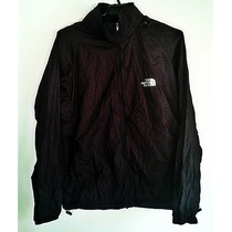 Campera North Face Rompevientos Polyester 2x1