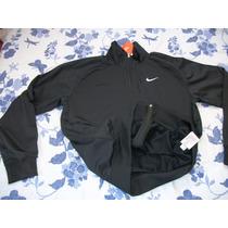 Campera Nike De Hombre Talle L