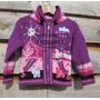 Sweater Saco Tejido Importado Oveja Animales Nene Nena Frio