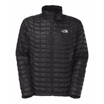 Campera The North Face Thermoball Full Zip Jacket