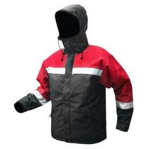 Ansilta, Campera Alta Montaña Frio Extremo Ideal Moto Nieve!