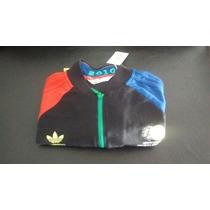 Adidas Campera Del Mundial De Sudafrica 2010
