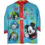 Piloto Infantil Mickey Donald Goofy Disney Entrega Inmediata