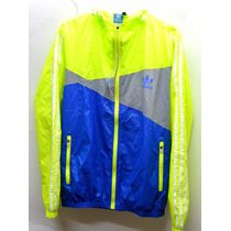 Rompeviento Nike Running Con Capucha Original Minimalstore