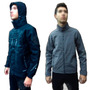 Campera Impermeable De Ski 3 En1 Softshell Nexxt By Columbia