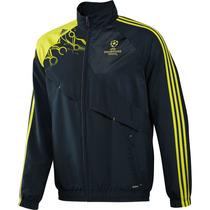 Adidas Campera Pre Ucl Wov Jkt