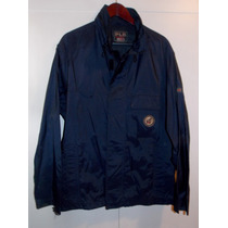 Campera Yatch Made In Italy