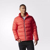 Campera Adidas Originals Importada Usa