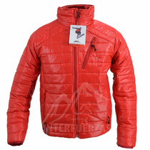 Campera Phoenix Inflable Montagne