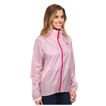 Impermeable The North Face Con Capucha Talle S