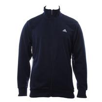 Campera Adidas New Essentials Sportline