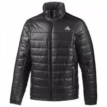 Campera Adidas Acolchada Climaproof Deporfan